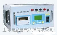 ZZC-10A直流电阻快速测试 ZZC-10A