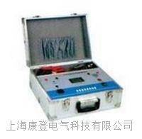ZT-200K直流电阻速测仪 ZT-200K