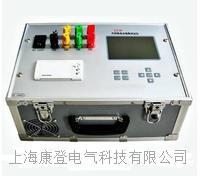 三回路直流电阻快速测试仪 ZZS-10A