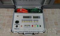 直流电阻测试仪 ZDC-200(2A)