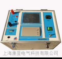 SDDL-100RM回路电阻测试仪 SDDL-100RM