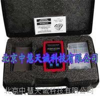 ASM825A静摩擦系数测试仪|数字式测滑仪|防滑系数检测仪美国 特价 ASM825A