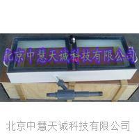 SGT-10A真空试漏法油罐底板焊缝真空检漏盒 SGT-10A