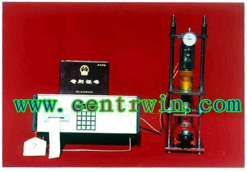 MTYGM-I粉体材料电阻率自动测定仪