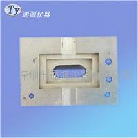 GU5.3-7006-109-1双插脚灯端通止量规 GU5.3-7006-109-1