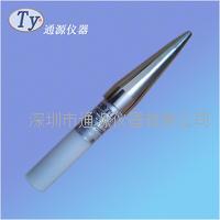 黑龙江 PA160B标准测试直指价格 PA160B