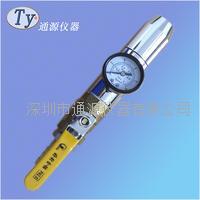 IPX5防喷水试验喷嘴/IPX5防喷水试验装置