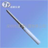 深圳UL试验探棒厂家/S2140A试验探棒 TY-2140A