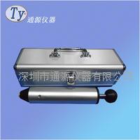 弹簧冲击器/IK碰撞能量试验装置 TY-T03