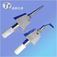河南 TY/通源 IP防护等级测试 UL试验弯指 UL-PA100A