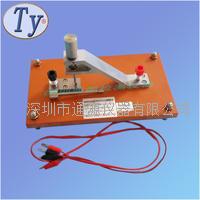 河北 TY/通源 耐压抗电强度装置厂家
