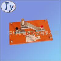 云南 抗电强度测试仪器价格