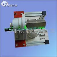 安徽 绝缘薄层机械强度装置价格 IEC61588-图6