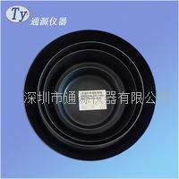 江苏 电磁炉能效标准锅 GB21456-2008