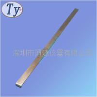 北京 标准试验钩/GB8898测试钩厂家