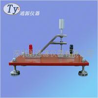 台湾 抗电强度试验装置/抗电强度测试仪