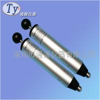 北京 1.0J弹簧冲击锤价格 1.0J