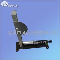 福建 弹簧冲击器校准装置厂家 GB2423.55