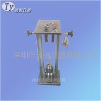 北京 插座专用拨出力测试仪价格 GB2099.1-2008-图18/19