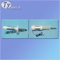 陕西 IEC61032标准测试直指价格 11号