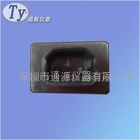 上海 GB17465标准插头测试量规