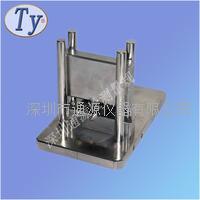 北京 BS插头压力强度测试仪价格 BS1363-Fig23