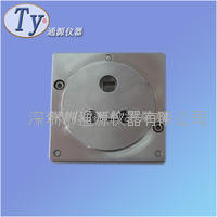 上海 IS1293标准插头测试量规