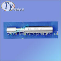 浙江 TY/通源 B15灯座量规通规 B15-7006-12D-2