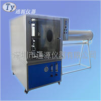IPX5强喷水用试验箱|IPX6防喷水专用试验箱 IPX5X6