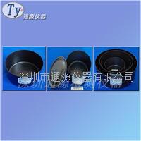 上海 电磁灶能效标准锅|电磁炉能效试验锅 GB21456-2008