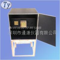 广东 BS1363插头温升试验箱厂家 BS1363-Fig17a/b