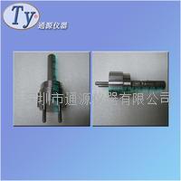 合肥 VDE0620标准插头最大拨出力量规 VDE0620-1-Lehre16a/d