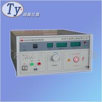 郴州 AC0-5000V耐电压测试仪器 CC2672E