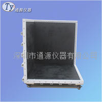 安徽 IEC60335家电专用温升测试角 48点