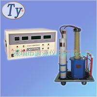 宜春 40-80KV超高耐电压测试仪器 CC2674-8