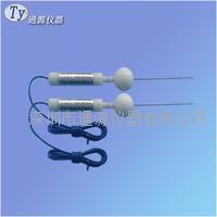 广西 IP3X防护等级测试探棒厂家 IP3X