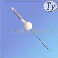 上海 4mm标准试验探棒厂家 4mm