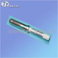 天津 S2140A标准试验指厂家 S2140A
