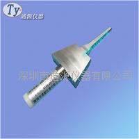 上海 PA100A标准无关节测试指厂家 PA100A