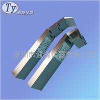 上海 楔形标准测试指厂家 UL60950