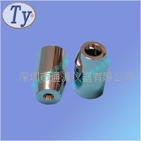 上海 IPX5防水试验用喷嘴|IPX6防水测试用喷头 IPX5X6