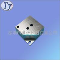 GU10-7006-121-1插脚式灯头通止规 GU10-7006-121-1
