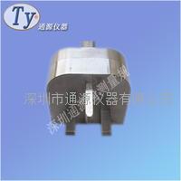 BS1363标准插头插座量规