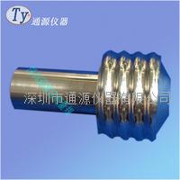 E39-7006-24B-1螺纹式灯头通止量规