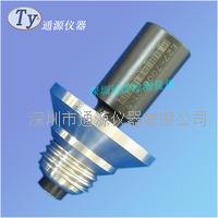 E27-7006-21-5灯座接触性能量规 E27-7006-21-5