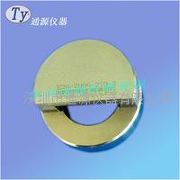 北京 E26-7006-29L-4螺纹式灯头止规