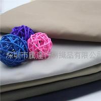 【全工艺】130*70全棉幼斜纹布 32*32细斜纹布 箱包家纺产业用布