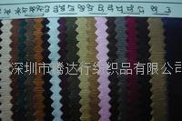 厂家专业产销5股幼纹毛葛丝 五股毛葛 颜色多样用途广泛量大从优