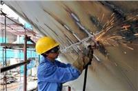 温州不锈钢板加工