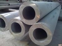 温州不锈钢厚壁管 温州不锈钢厚壁管